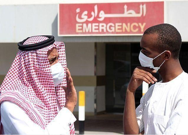 خبرنگاران عربستان سفر اتباعش به 9 کشور را به طور موقت ممنوع نمود