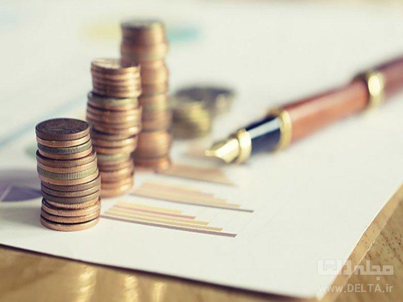آیا تمام اموال بدهکار توقیف می شود؟