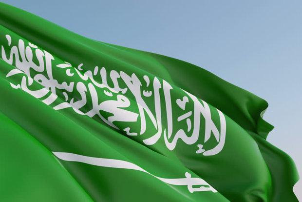 عربستان سعودی همه سینماها را تعطیل کرد