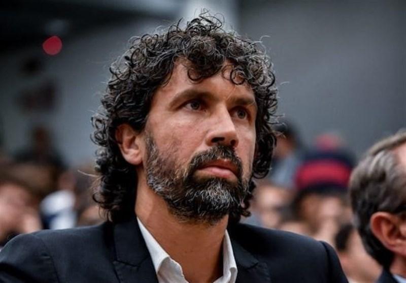 رئیس اتحادیه بازیکنان ایتالیا: از سر دریافت بازی های سری A در ماه آوریل غیرممکن است!، یوفا نمی تواند یورو را در تابستان برگزار کند