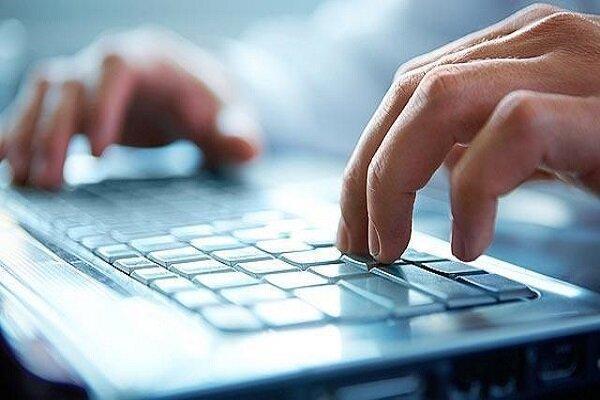 1400گیگابیت به ظرفیت شبکه IP زیرساخت افزوده می گردد