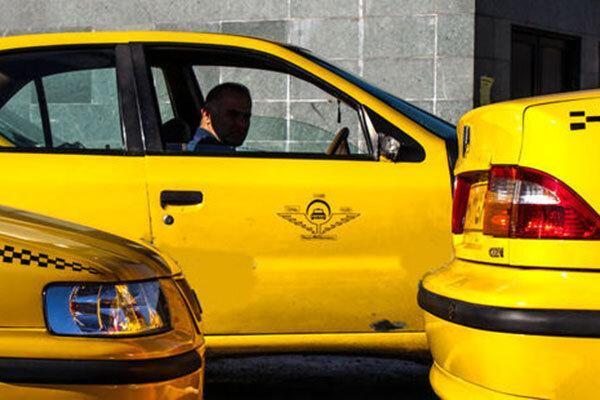 مابه التفاوت سوخت خودرو های سواری و بین شهری امروز واریز می گردد