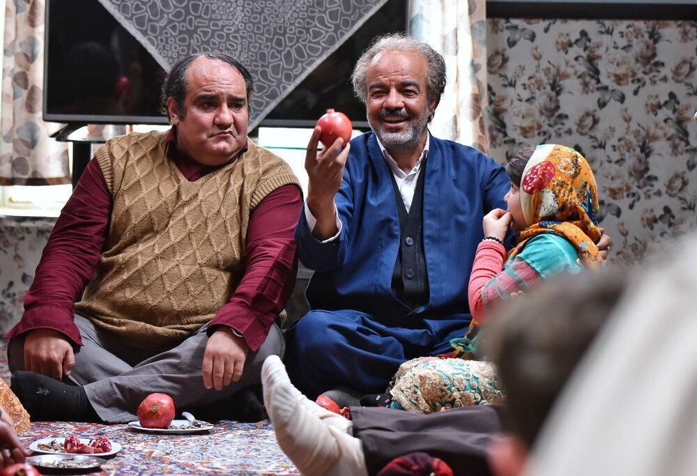 نون خ. جایگزین پایتخت می گردد