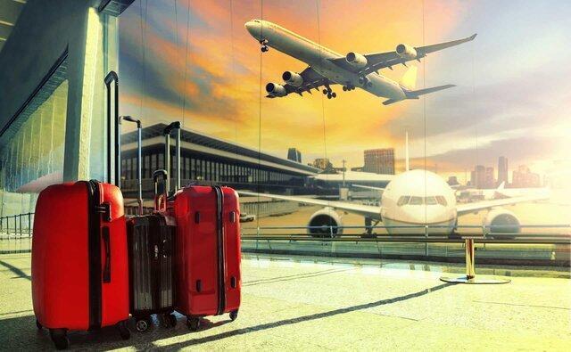 حل مشکل بازپرداخت وجوه خدمات مسافرتی تنها با یاری دولت میسر است