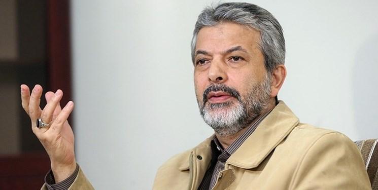 دانشجو: خدا را شاکرم چندین بار از سوی دشمن درجه یک ملت ایران تحریم شده ام