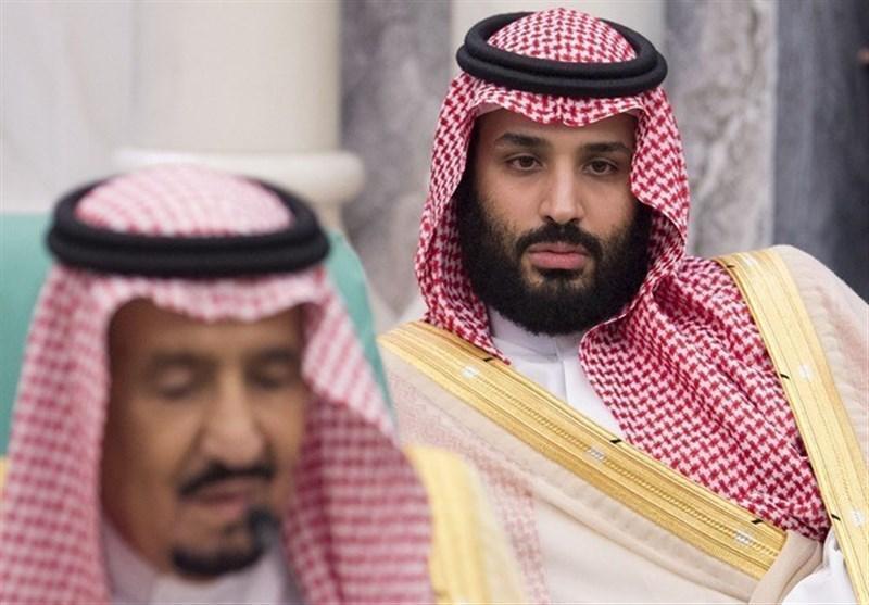 سازمان حقوق بشر: عربستان سعودی 800 نفر را طی پنج سال اخیر اعدام کرده است