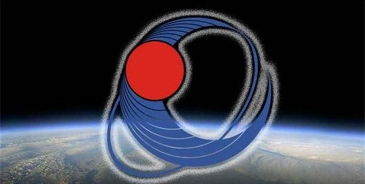 نشست بررسی ابعاد حقوقی بین المللی منظومه های ماهواره ای فردا برگزار می شود
