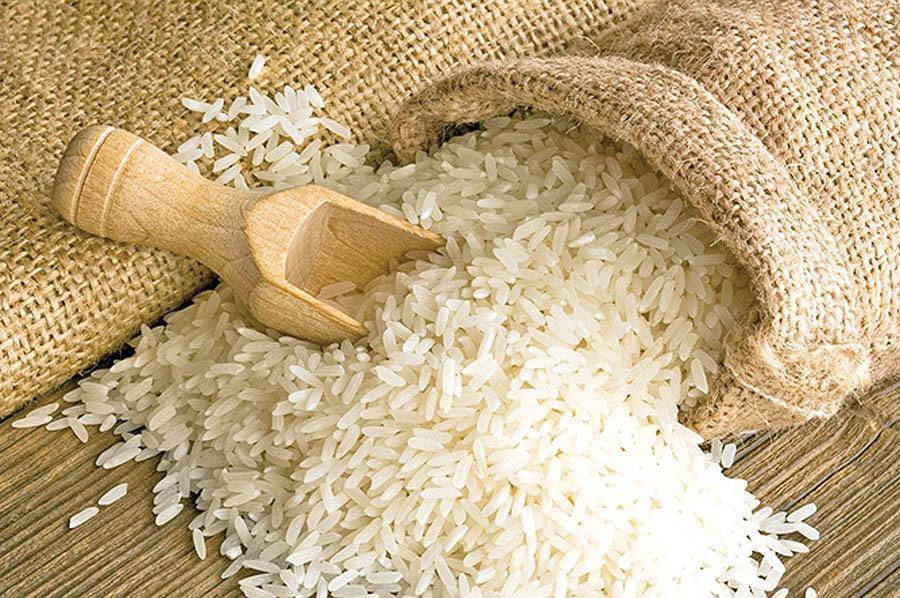 برنج در فهرست مبارزه با احتکار نهاده شد