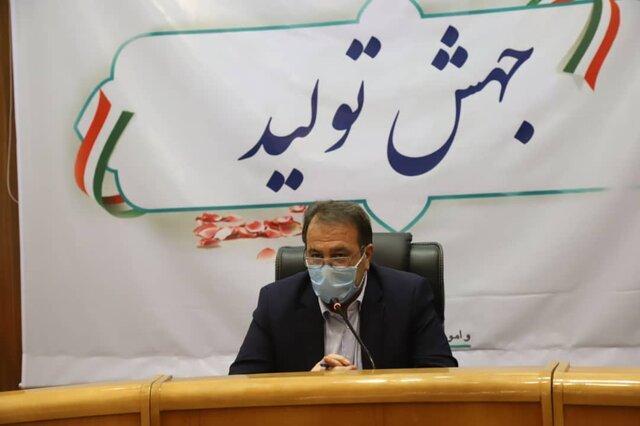 پیش بینی ایجاد 53 هزار شغل در فارس