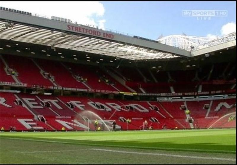 ورزشگاه های لیگ برتر انگلیس تا خاتمه سال خالی خواهند ماند، تضمینی برای آغاز مسابقات در موعد اعلام شده نیست