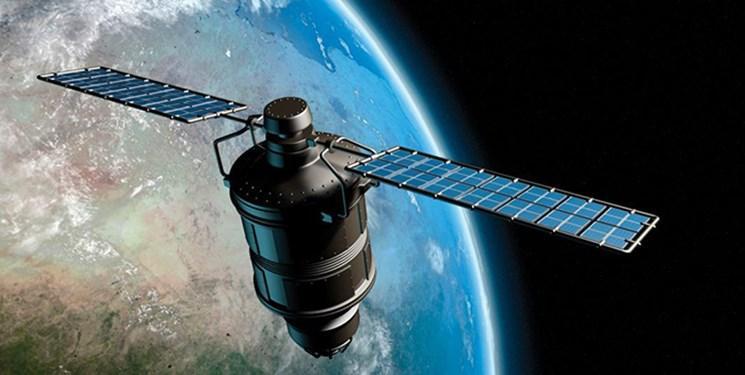 گواتمالا اولین ماهواره مکعبی خود را با موفقیت پرتاب کرد