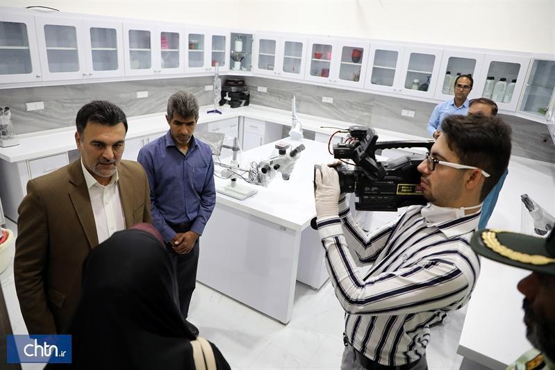 3 موزه به ظرفیت موزه های بوشهر اضافه می گردد