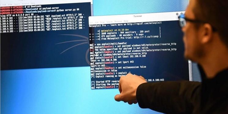 کاخ سفید از کاهش حملات سایبری به نهادهای فدرال اطلاع داد