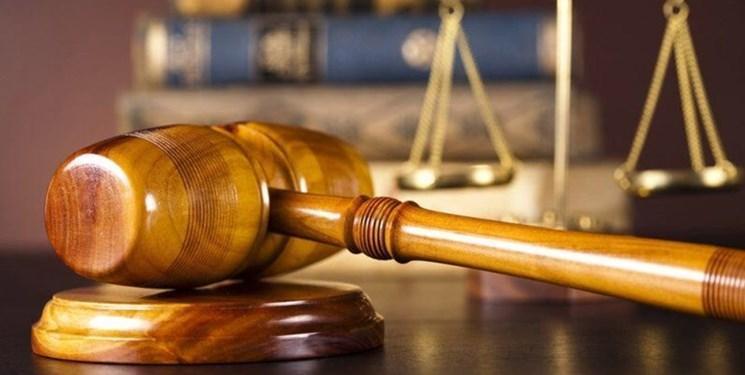 متهمان پرونده آفتاب ری محاکمه شدند