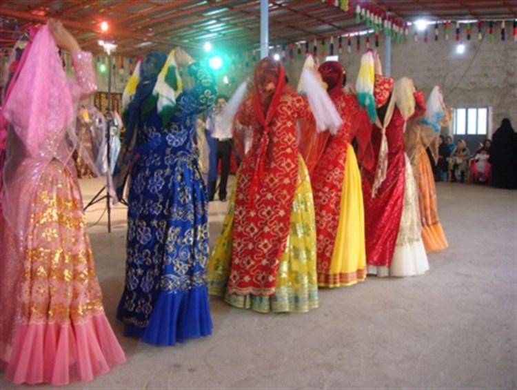 ممانعت از ادامه یک عروسی در یاسوج
