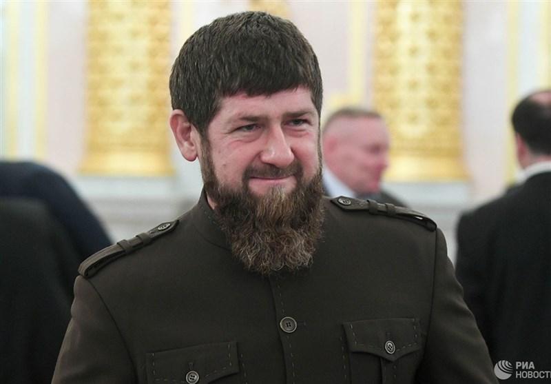 مسلمانان چچن، وزارت خارجه آمریکا را سازمان تروریستی نامیدند