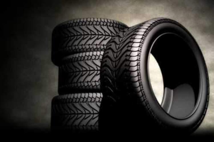 قیمت جدید انواع لاستیک وارداتی برای خودروهای سواری