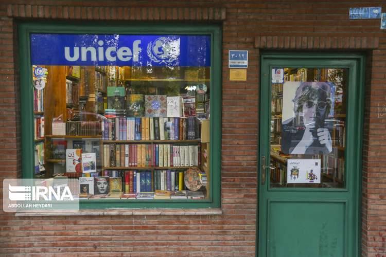 تابستانه کتاب 99؛ حضور پررنگ کتابفروشی های زنجیره ای و اقلیت مستقل ها