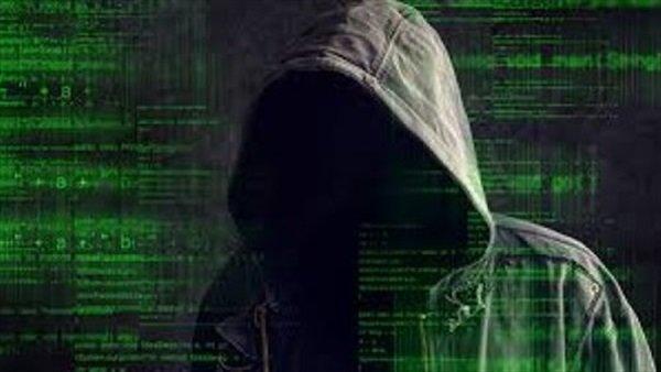 ادعای حمله هکرهای دولتی روسیه به کمپین بایدن، کرملین تکذیب کرد
