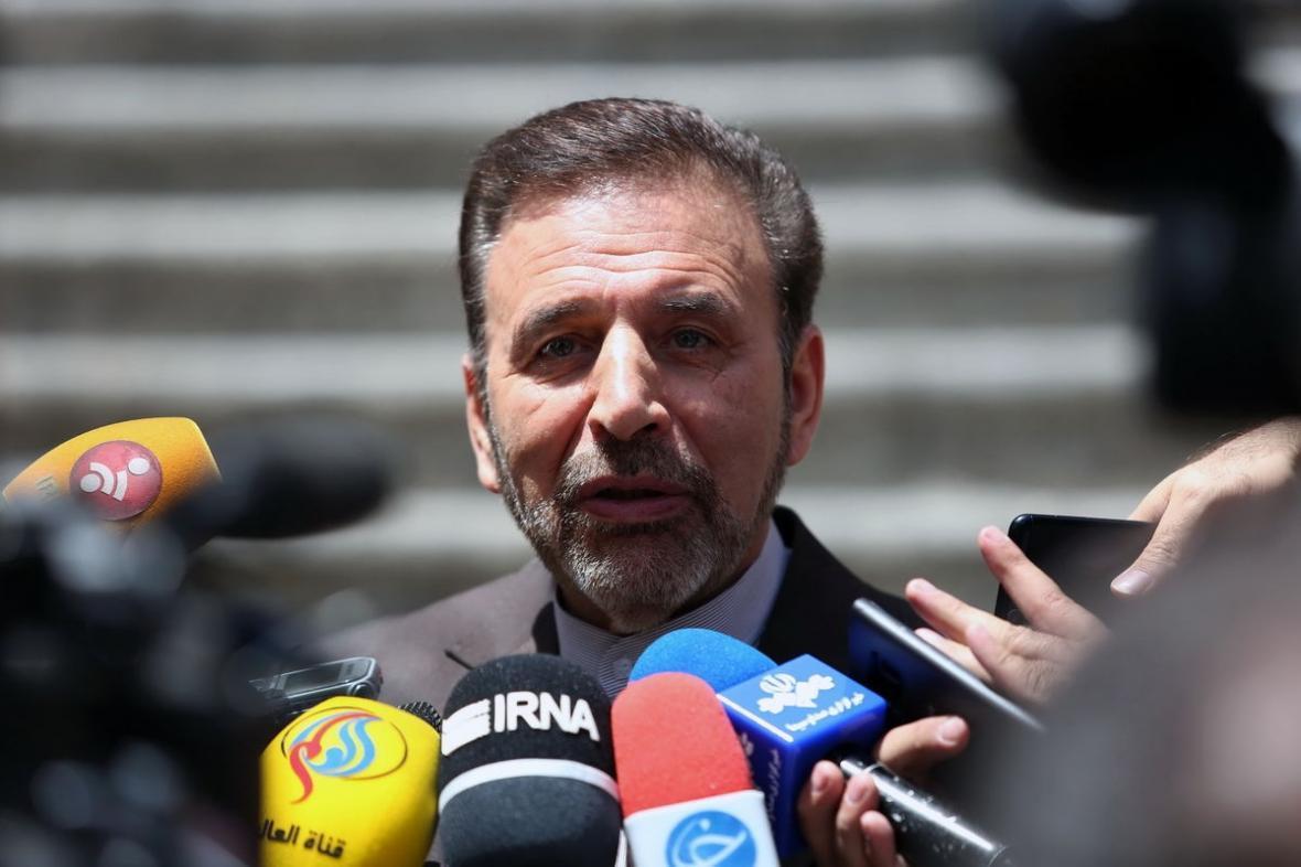 کمیسیون مشترک اقتصادی ایران و ترکیه به زودی تشکیل می شود