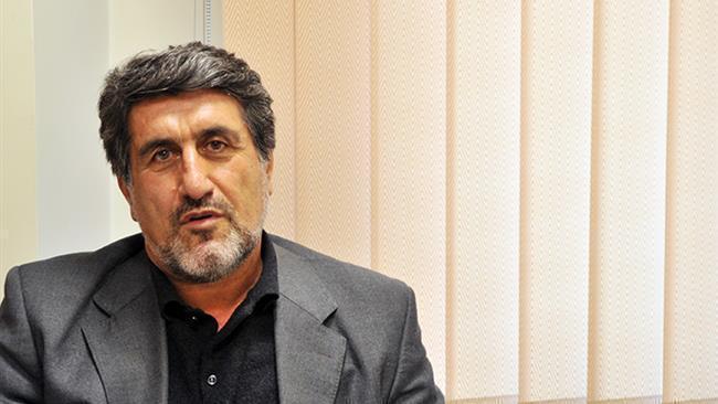 قنبری: بازار برعکسِ اظهارنظر رئیس جمهور و وزیر عمل می کند ، مقایسه اقتصاد ایران با آلمان منطقی نیست