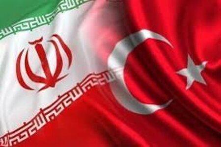 وزیر کشور ترکیه از پایان ساخت دیوار آغری-ایران خبر داد