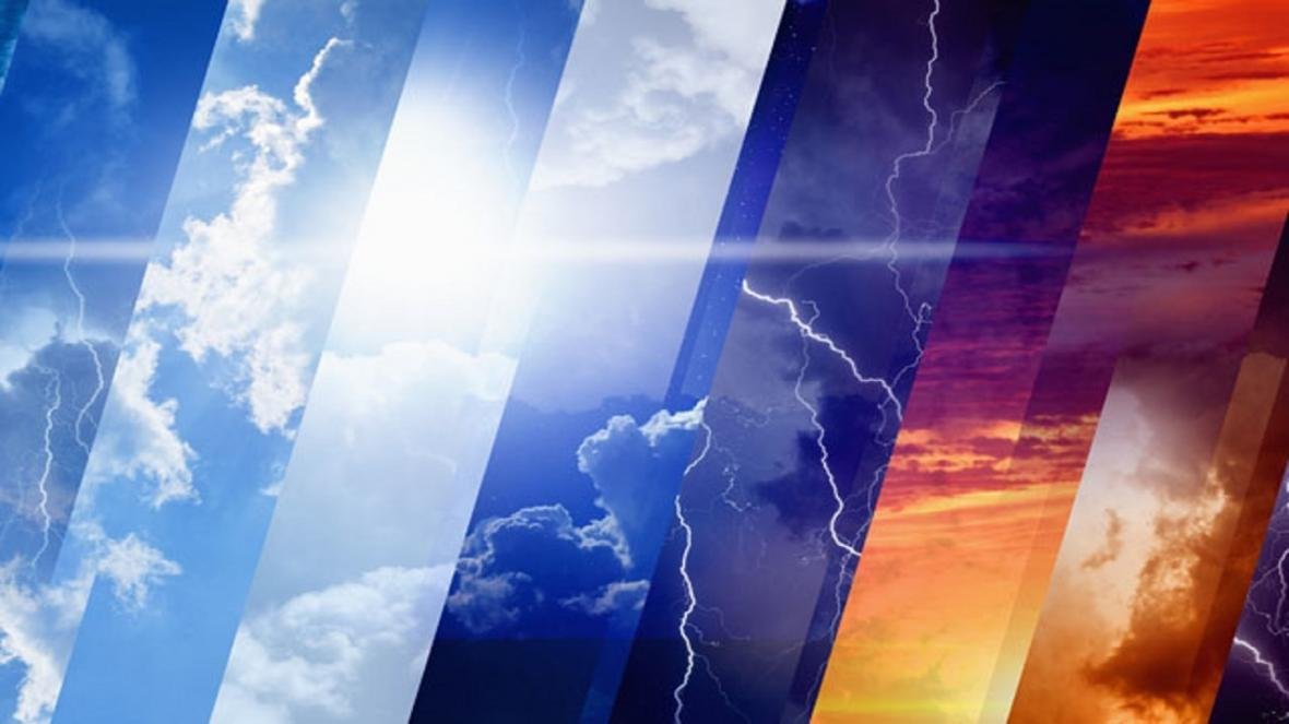 آخرین شرایط آب و هوای کشور در 20 آذر
