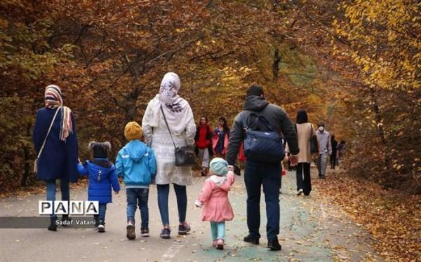 نیمی از ایرانیان، 70 سالگی را نمی&zwnjبینند