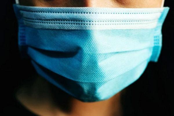 خطر قابل توجهِ استفاده از ماسک های استفاده شده