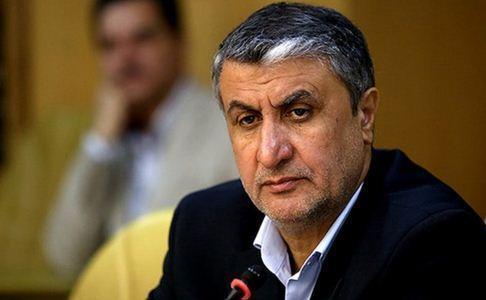 اسلامی: خلبان پرواز استانبول ـ تهران بازگشت غیرعادی داشته ، از نماینده ترکیش شرح خواسته ایم